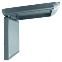 Монитор потолочный GATE SQ-1701 gray