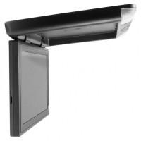 Монитор потолочный GATE SQ-1701 black