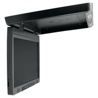 Монитор потолочный GATE SQ-1901 black