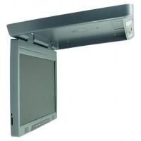 Монитор потолочный GATE SQ-1901 gray