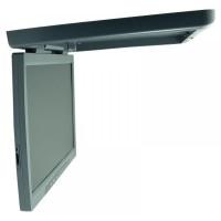 Монитор потолочный GATE SQ-2201 gray