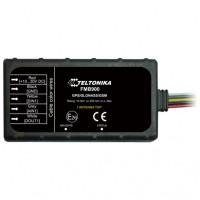 Трекер GPS Teltonika FMB900