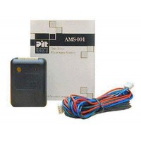 Сканер салона AMS-001
