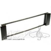 Рамка переходная 281320-08 Audi A3 / A6
