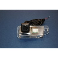 Камера заднего вида CRVC Detachable Lexus ES350,ES240