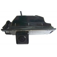 Камера заднего вида CRVC Intergral Hyunday IX35