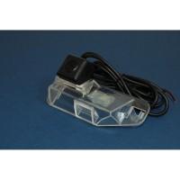 Камера заднего вида CRVC 134/1 Intergral Lexus ES350,ES240