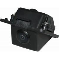 Камера заднего вида CRVC Intergral Mitsubishi Outlander