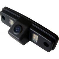 Камера заднего вида CRVC Intergral Subaru Forester, Impreza
