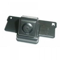 Камера заднего вида CRVC Detachable Toyota RAV-4, Rely-4, Cherry Tiggo, Cherry A3